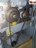 Калібрувально-шліфувальний верстат OTT OMEGA 1100, фото 6