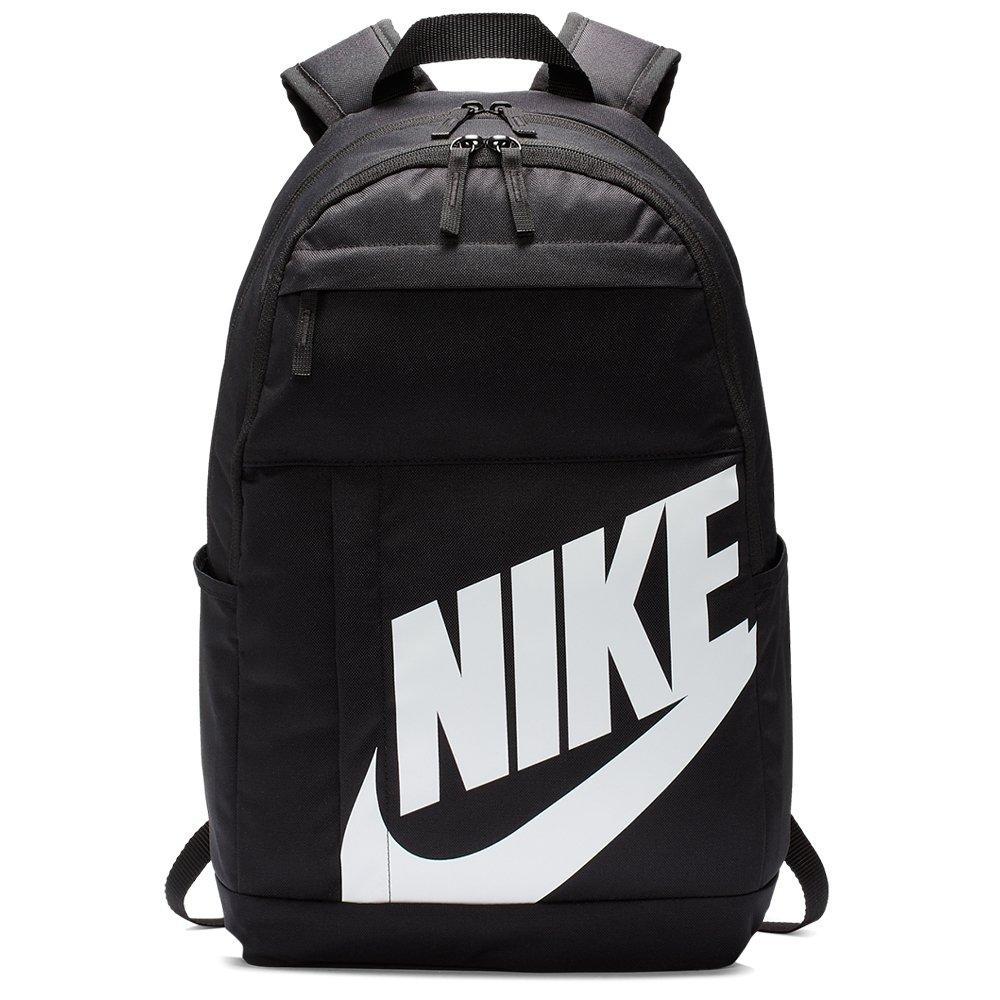 Рюкзак Nike Elemental 2.0 Backpack BA5876-082 Черный (193145973213)