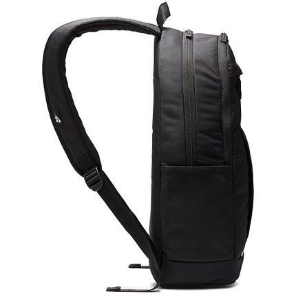 Рюкзак Nike Elemental 2.0 Backpack BA5876-082 Черный (193145973213), фото 2