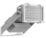 Светодиодный промышленный прожектор Kosmos FL13 200Вт
