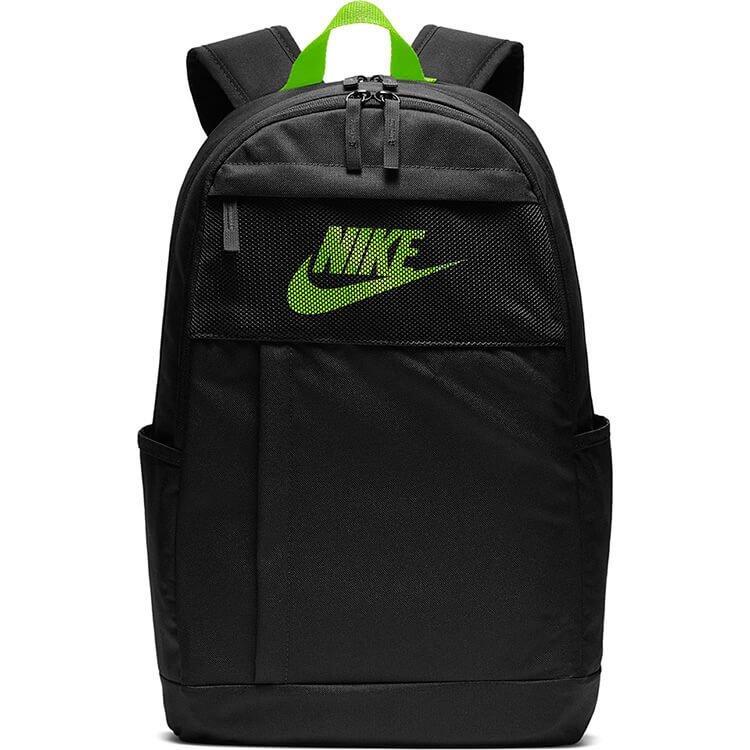 Рюкзак Nike Element 2.0 LBR BA5878-011 Черный (193145973282)