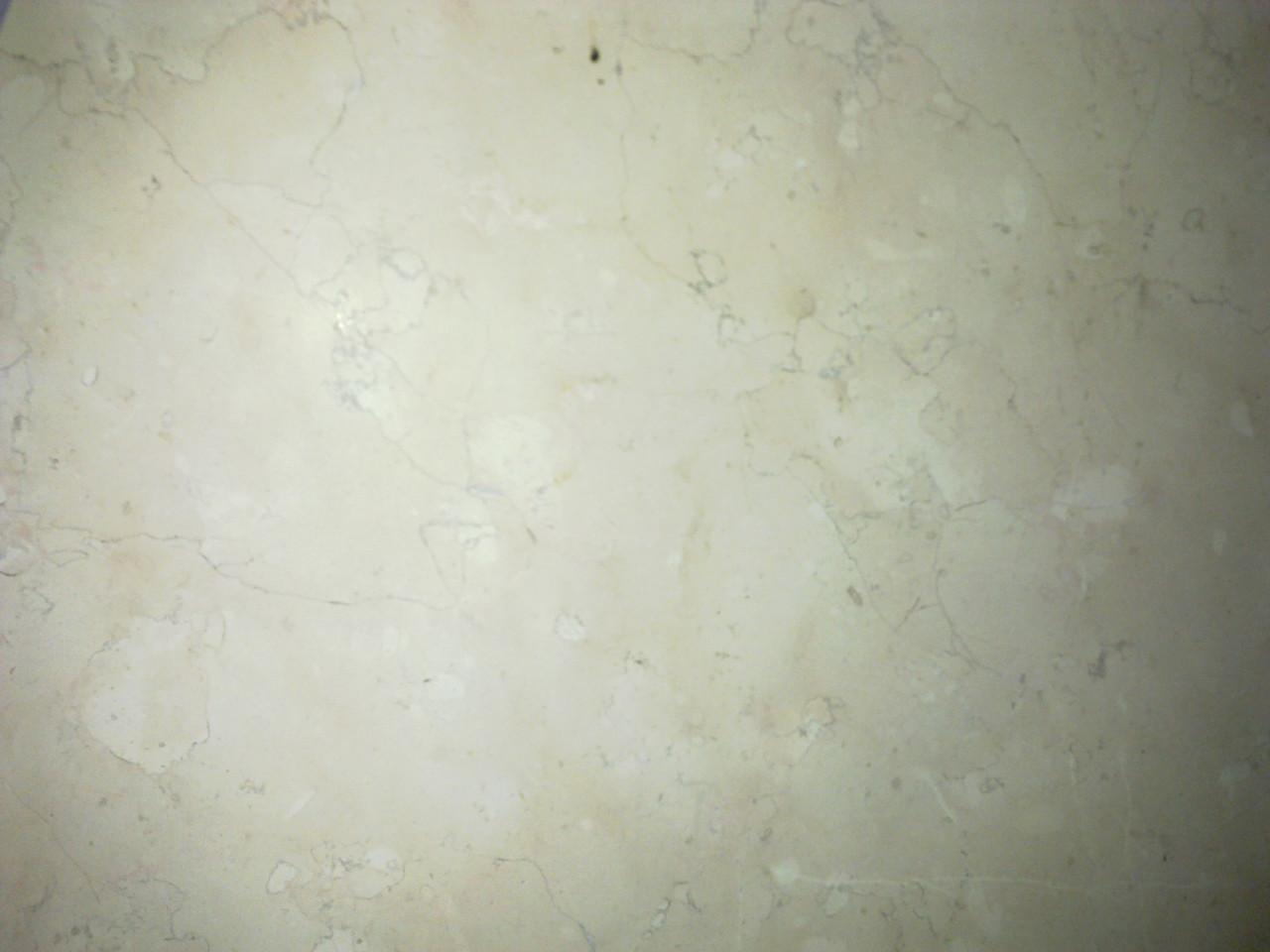 Rosso Perlino, Мраморный слэб (сляб) 30мм