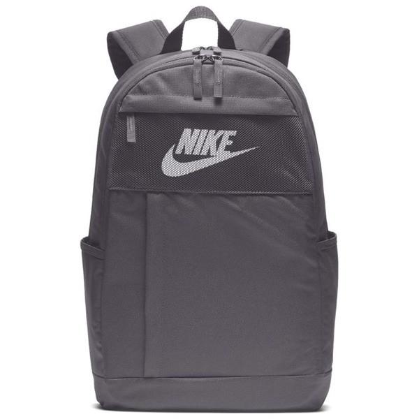 Рюкзак Nike Element 2.0 LBR BA5878-082 Серый (193145973305)