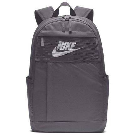 Рюкзак Nike Element 2.0 LBR BA5878-082 Серый (193145973305), фото 2