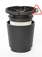 Фильтрующий элемент Alex Ultra 360