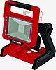 Фонарь аккумуляторный Einhell TE-CL 18/2000 LiAC-Solo (каркас), фото 2