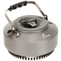 Чайник Fire Maple 0.9L с теплообм. Heat exchanger kittle FMC-XT1