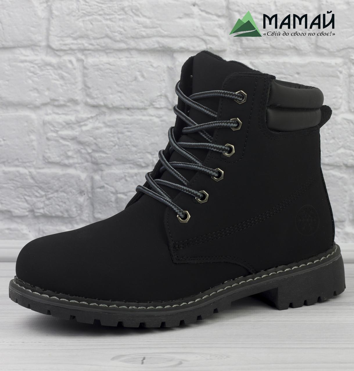 38р Жіночі черевики