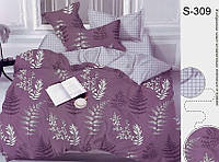 Комплект постельного белья с компаньоном S309, фото 1