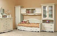 Селина; набор мебели №1 (Світ меблів)