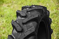 Сільськогосподарські шини  БУ R14 6.5/80 TM AS FARMER (Сельскохозяйственные шины бу )