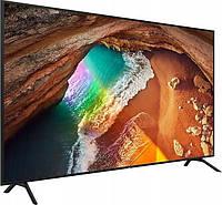 Телевизор Samsung QE75Q60R, фото 1