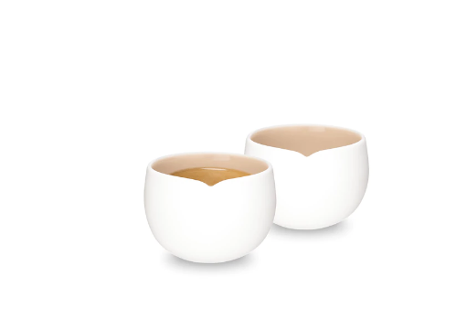 Набор чашек Origin Collection Espresso Cups