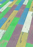 Ламинат Retro wood pastel