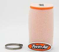 Воздушный фильтр Twin Air 156140 для квадроциклов Polaris 325-800 1996-