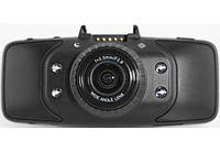 Видеорегистратор Falcon HD36 LCD GPS FullHD