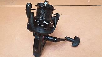 Катушка Carp Pro Blackpool Carp 6000