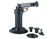 Пистолет для прочистки канализации Powerfix