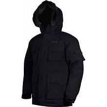 Зимова мембранна міська куртка Neve Tempest графіт
