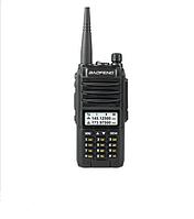 Портативная радиостанция Baofeng BF-A58S, 8W, аккумулятор 2800mAh