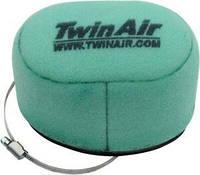 Воздушный фильтр Twin Air 156058FRX пропитанный маслом для фильтров многоразового применения. Подходит для ква