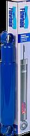 Амортизатор масляный Gazel 2715-3302 передний и задний, Sobol 2752 только задний