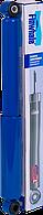 Амортизатор задний газовый Gazel 2715-3302 передний и задний, Sobol 2752 только задний