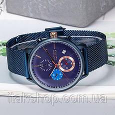 Мужские наручные часы Civo Absolut, фото 3