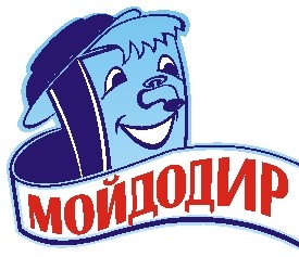 интернет-магазин МОЙДОДЫР