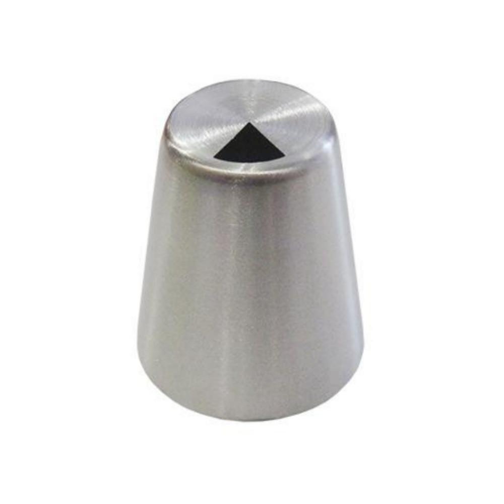 Насадка кондитерская Треугольник