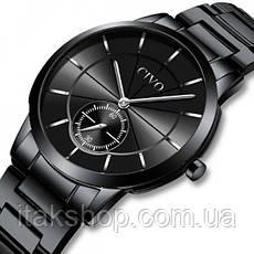 Мужские наручные часы Civo Special, фото 2