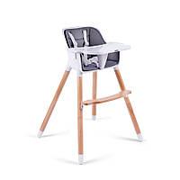 Стульчик и стол для кормления Sapphire Nuki (детский стул для кормления ), фото 1