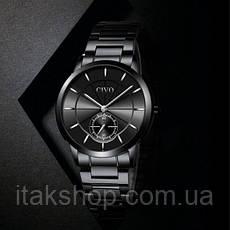 Мужские наручные часы Civo Special, фото 3