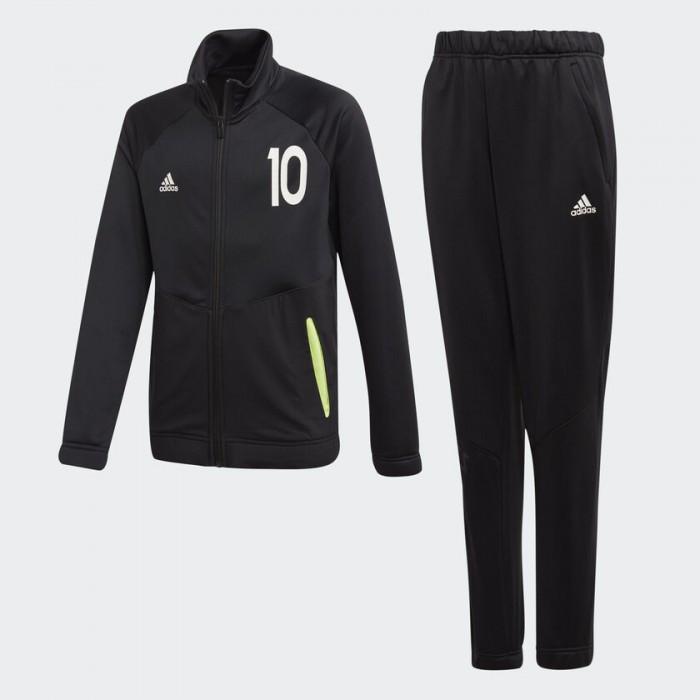 Детский костюм Adidas Performance Messi ED5724