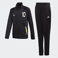 Детский костюм Adidas Performance Messi ED5724, фото 1