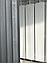 Электрорадиатор Flyme 650P с программатором, 5 секций, фото 7