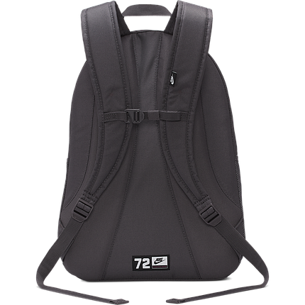 Рюкзак Nike Hayward Backpack 2.0 BA5883-082 Черный (193145973480), фото 2