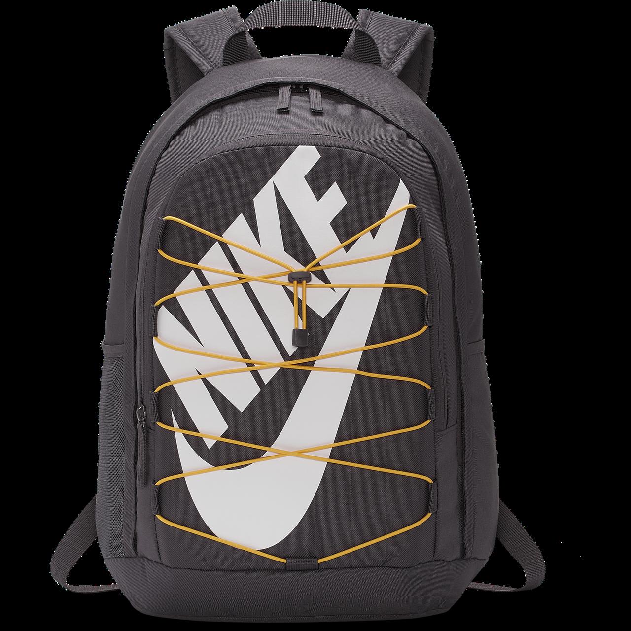 Рюкзак Nike Hayward Backpack 2.0 BA5883-082 Черный (193145973480)