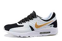 Женские кроссовки Nike Air Max 87 Zero , фото 1