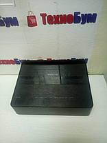 Роутер D-Link DIR 300, фото 2