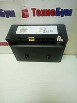 Роутер D-Link DIR 300, фото 3