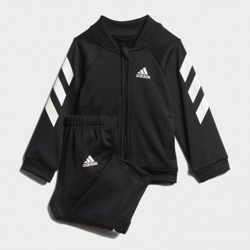 Детский костюм Adidas Performance Mini Me ED1174