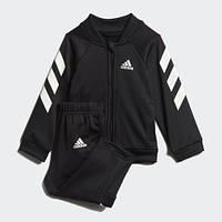 Детский костюм Adidas Performance Mini Me ED1174, фото 1