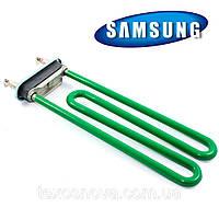 Тэн с керамическим покрытием для стиральной машины  Samsung DC64-00033A