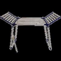 Электрическая сушка для белья Shine ЕБК-7/220