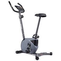 Велотренажер магнитный Sapphire Shock SG-310B (велотренажер для дома велотренажер для похудения), фото 1