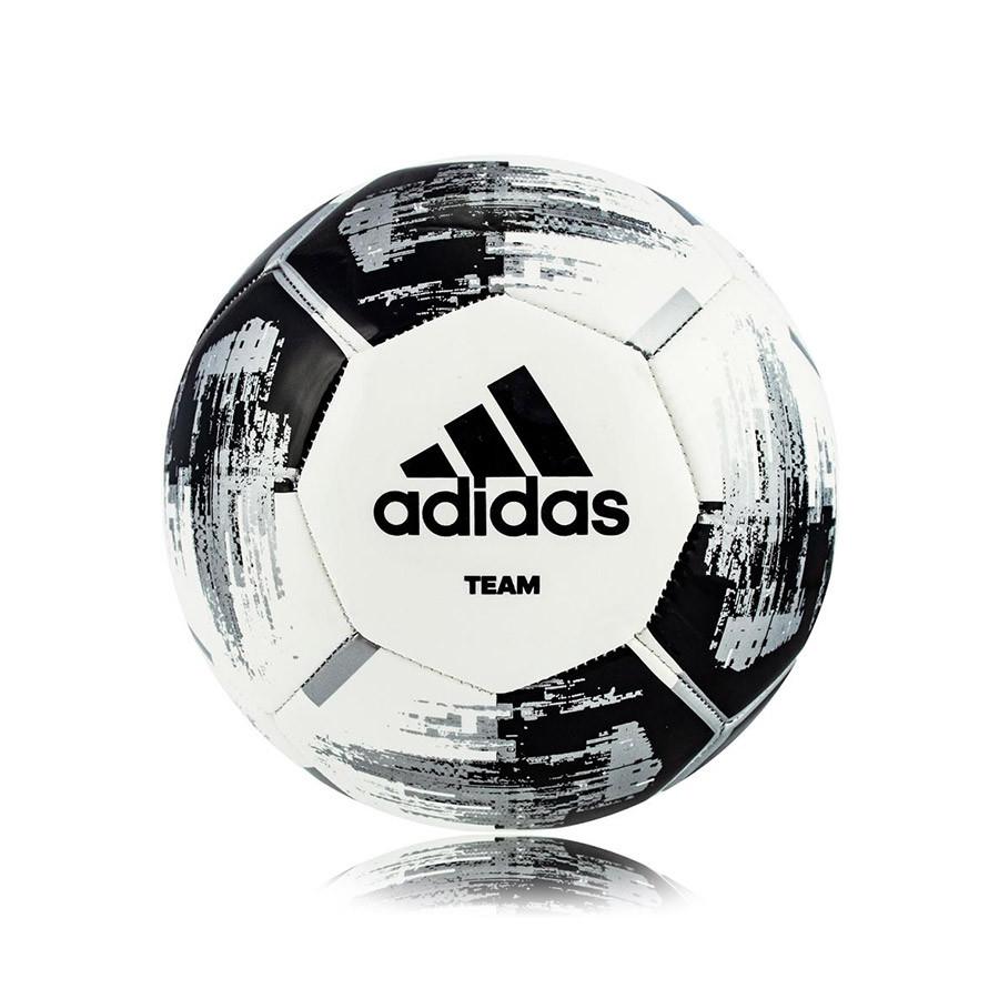 Мяч спортивный футбольный Adidas Team Glider CZ2230 (игровой мяч)