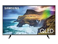 Телевизор Samsung QE55Q70R 4K Qled 2019, фото 1
