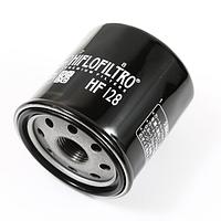 Масляный фильтр HF128 для UTV, Side-By-Side Kawasaki