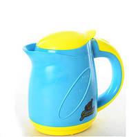 Детский чайник Кухня счастья JY1032 - 153366